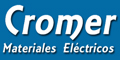 Cromer - Materiales Electricos