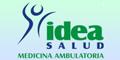 Idea Salud SRL