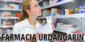 Farmacia Urdangarin