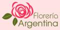 Floreria Argentina