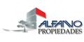 Inmobiliarias Alfano