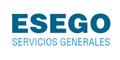 Esego - Servicios Generales - Gas - Electricidad - Aire Acondicionado