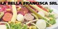 La Bella Francisca SRL - Mayor y Menor