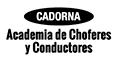 Academia de Choferes y Conductores Cadorna