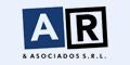 Ar & Asociados SRL