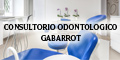 Consultorio Odontologico Gabarrot
