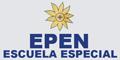 Escuela Especial Epen