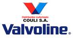 Couli SA