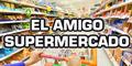 El Amigo Supermercado