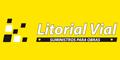 Litoral Vial