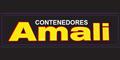 Contenedores Amali