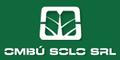 Ombu Solo SRL - Ingenieria para Fundiciones