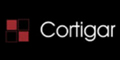 Cortigar