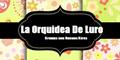 La Orquidea de Luro