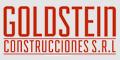 Goldstein Construcciones SRL