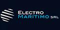 Electro Maritimo