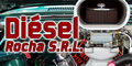 Diesel Rocha SRL