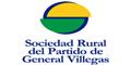 Sociedad Rural del Partido de General Villegas