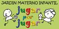 Jardin Maternal Jugar Por Jugar