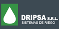Dripsa SRL