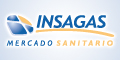 Insagas - Mercado Sanitario