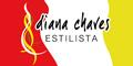 Peluqueria Diana