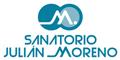 Sanatorio Julian Moreno