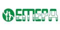 Emepa - Emergencias Medicas Pampeanas