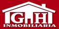 Inmobiliaria Gh