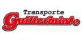 Guillermo Varela - Distribuidor Baterias Willard