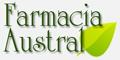 Farmacia Austral