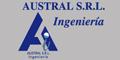 Austral Ingenieria SRL