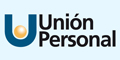 Obra Social Union Personal
