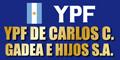 Ypf de Carlos Gadea e Hijos