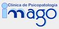 Clinica de Psicopatologia Imago SRL