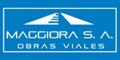 Maggiora SA