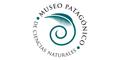 Museo Patagonico de Ciencias Naturales