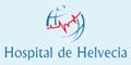 Hospital de Helvecia