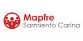 Mapfre Seguros - Carina Sarmiento