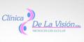 Clinica de la Vision SRL