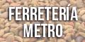 Ferreteria Metro