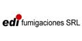 Edi Fumigaciones SRL