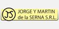 Jorge y Martin de la Serna SRL