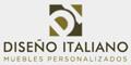 Diseño Italiano - Muebles Personalizados