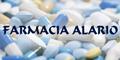 Farmacia Alario