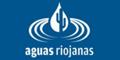 Aguas Riojanas Sapem