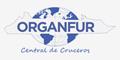 Organfur SA