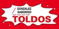 Gonzalez Saborido - Fabrica de Toldos