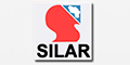 Silar SA -  Construccion - Mantenimiento