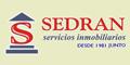 Inmobiliaria Sedran - Servicios Inmobiliarios